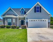 2706 Canvas Back Trail, Myrtle Beach image