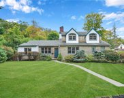 21 Park  Avenue, Ardsley image