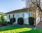114 Lee  Ave, Parksville image