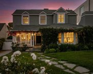 15234 FRIENDS Street, Pacific Palisades image