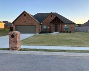 704 Shirley Jean, Collinsville image