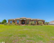 27927 Rigsby Rd, Daphne image