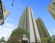 6033 N Sheridan Road Unit #29J, Chicago image