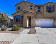 23811 S 213th Street, Queen Creek image