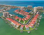 158 Sand Key Estates Drive, Clearwater image