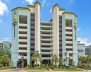 6804 N Ocean Blvd. N Unit 1009, Myrtle Beach image