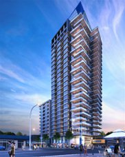 1588 Johnston Road Unit 1007, White Rock image