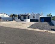 3713 W Lone Cactus Drive, Glendale image