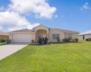 4423 Sw 9th Ave, Cape Coral image
