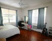 1540 Euclid Ave Unit #107, Miami Beach image