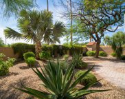 9360 N 100th Place, Scottsdale image