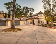 3977 Solar Hills Drive, Vacaville image
