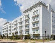 6955 Turtlewood Drive Unit 116, Houston image