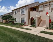 2453 Egret Boulevard Unit O-203, Clearwater image