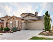 14940 West Warren Place, Lakewood image