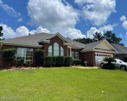 10124 Waterford, Mobile, AL image