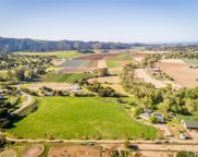 2855 Branch Mill Road, Arroyo Grande image