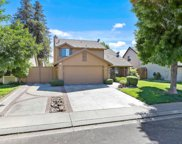 2420  Black Walnut, Modesto image