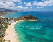 84-965 Farrington Highway Unit A307, Waianae image