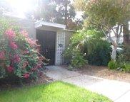 439     Avenida Seville     D, Laguna Woods image