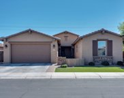 1135 W Fir Tree Road W, San Tan Valley image