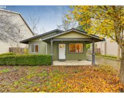 7930 SW 69TH  AVE, Portland image