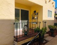 725 4th Avenue Unit #B, Escondido image