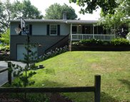 182 Creekside Drive, State College image