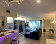 9392 Sw 77th Ave Unit #E7, Kendall image