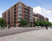 401 N 2nd Street Unit #[u'320'], Minneapolis image