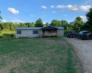 6176 County Road 109, Mount Gilead image
