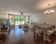 6770 Hawaii Kai Drive Unit 23, Honolulu image