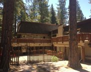 120 Country Club Drive Unit 66, Incline Village image