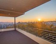 2725 Via Alta Place, Mission Valley image