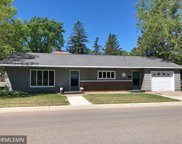 205 7th Avenue NW, Aitkin image