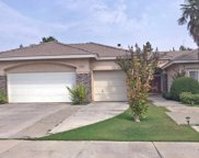 4206 Crosshaven, Bakersfield image
