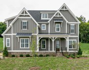 7021 Vineyard Valley Dr, College Grove image