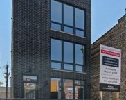1447 West Blackhawk Street Unit 2, Chicago image