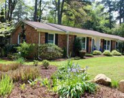 3701 Lail Court, Raleigh image