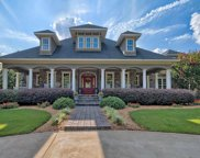 125 Timberland Trail, Abbeville image