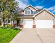6898 S Hollow Mill Dr, Cottonwood Heights image