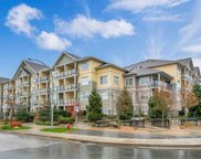 5020 221a Street Unit 308, Langley image