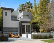 315 S Mansfield Ave, Los Angeles image