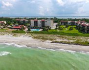 1945 Gulf Of Mexico Drive Unit M2-203, Longboat Key image
