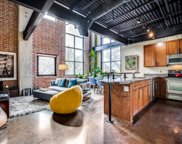 3110 Thomas Avenue Unit 341, Dallas image