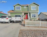 1512 Coolcrest Drive, Colorado Springs image