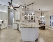 7801 Twin Eagle  Lane, Fort Myers image