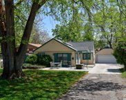 2236 E Atkin Ave, Salt Lake City image