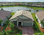 6748 Chester Trail, Lakewood Ranch image