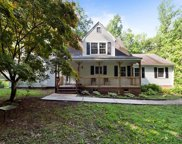 10581 Foxes Creek Drive, Gloucester West image